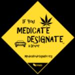 medicate designate